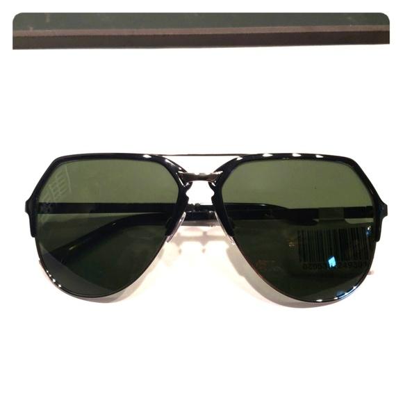 7195a0230e3 Dolce   Gabbana Accessories - Dolce   Gabbana sunglasses